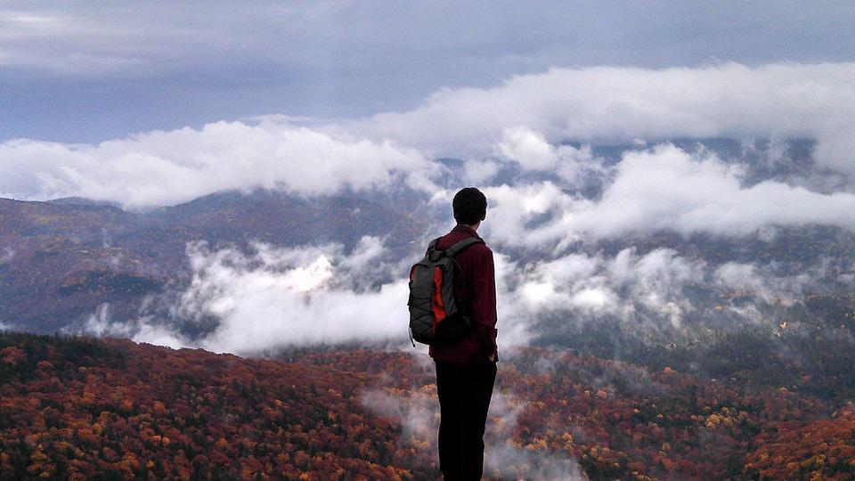 L'elogio della solitudine: 3 modi per viverla bene e usarla a proprio favore