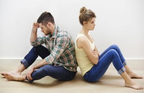 Quando la comunicazione non funziona: problemi di dialogo nella coppia